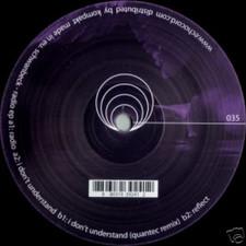 """Schwanbeck - Radio - 12"""" Vinyl"""