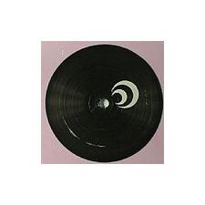 "Pattern Repeat - Gauge - 12"" Vinyl"