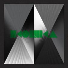 "Ikonika - Idiot - 12"" Vinyl"