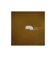 "Pig & Dan - World is Changing - 12"" Vinyl"