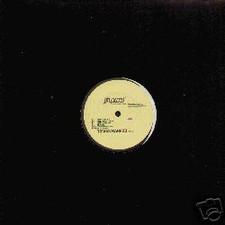 "Tomas Barfod - Neon Strobe - 12"" Vinyl"