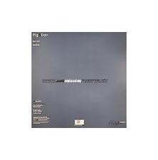 "Pig & Dan - Jero Acid - 12"" Vinyl"