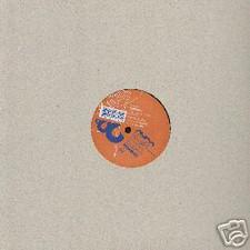 """Quenum - Rio Grande EP - 12"""" Vinyl"""