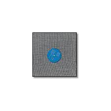 """Sun God - Ancient Echoes - 12"""" Vinyl"""