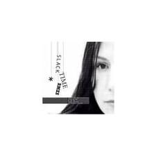 """J Juillerat - Slack Time RMXS - 12"""" Vinyl"""