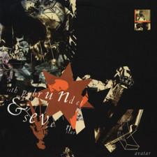 "Seth P Brundel/Seven Star - Alice/Avatar - 12"" Vinyl"