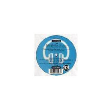 "P'taah - Compressed Light - 12"" Vinyl"