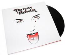 Danny Brown - XXX - 2x LP Vinyl