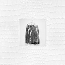 John Roberts - Fences - 2x LP Vinyl