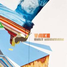 Take - Only Mountain - CD