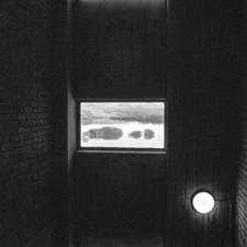 "Emptyset - Material - 12"" Vinyl"