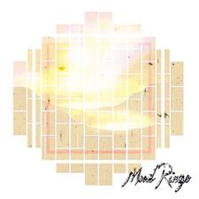 "Mood Rings - Pathos y Lagrimas/333 - 7"" Vinyl"