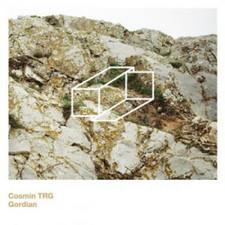 Cosmin TRG - Gordian - 2x LP Vinyl