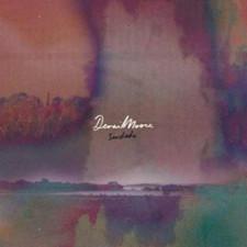 """Denai Moore - Suadade - 12"""" Vinyl"""
