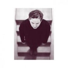 """Phon.O - Schn33/Go - 12"""" Vinyl"""