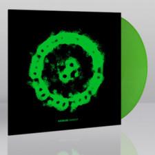 Axoneme - Axnm - LP Vinyl