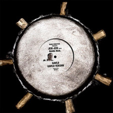 "Mark Ernestus / Jeri-jeri - Gawlo - 12"" Vinyl"