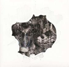 Lubomyr Melnyk - Corollaries - 2x LP Vinyl