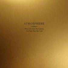 Atmosphere - When Life Gives You Lemons - 2x LP Vinyl