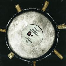 "Mark Ernestus / Jeri-jeri - Bamba - 12"" Vinyl"