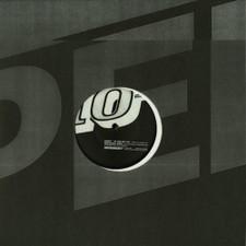 Various Artists - Superlongevity - 2x LP Vinyl