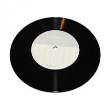 "A.G & Party Arty - Dancin In The Rain - 7"" Vinyl"