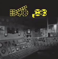 Iko - 83 - LP Vinyl