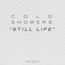 """Cold Showers - Still Life - 7"""" Vinyl"""
