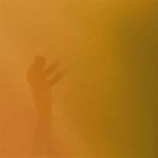 """Nils Frahm - Juno Reworked - 12"""" Vinyl"""