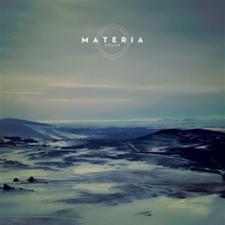 Materia - Atlas - LP Vinyl