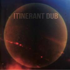 """Itinerant Dub - Itinerant Magic - 12"""" Vinyl"""