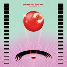 Rainbow Arabia Fm - Sushi - LP Vinyl