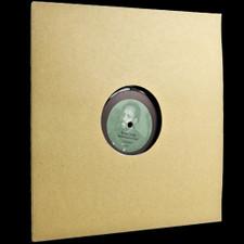 """Rhythm & Sound W/ Shalom - We Been Troddin - 12"""" Vinyl"""
