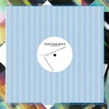 """Tshetsha Boys - Bafana Bafana - 12"""" Vinyl"""