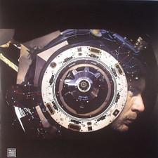 "Scanone - Scenes - 12"" Vinyl"