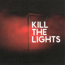 House Of Black Lanterns - Kill the Lights - 2x LP Vinyl
