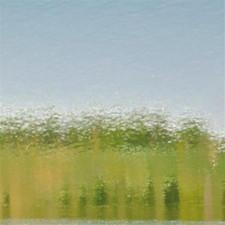 Fennesz - 17.02.12 - 2x LP Vinyl