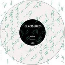 """Black Sites - Prototype - 12"""" Vinyl"""