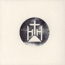 """These Hidden Hands - Ivy - 12"""" Vinyl"""