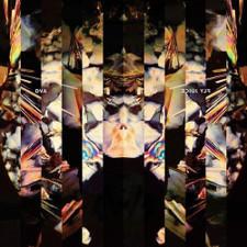 "DVA - Fly Juice - 2x 12"" Vinyl"