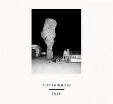 Trentemoller - Lost - 2x LP Vinyl