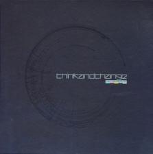 "Various Artists - Think & Change - 5x 12"" Vinyl"