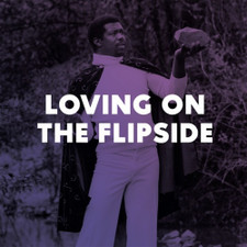Various Artists - Loving On The Flipside: Sweet Funk - 2x LP Vinyl