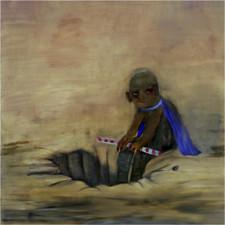 Kaboom Karavan - Hokus Fokus - LP Vinyl
