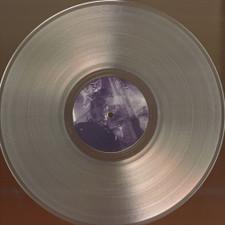 """Violetshaped - The Remixes Pt. 2 - 12"""" Vinyl"""
