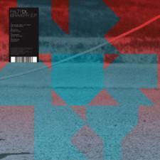 FaltyDL - Bravery - 2x LP Vinyl
