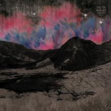 Ital Tek - Midnight Colour - 2x LP Vinyl