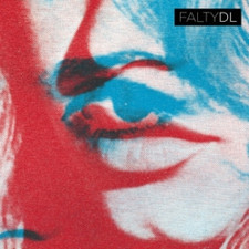FaltyDL - You Stand Uncertain - 2x LP Vinyl