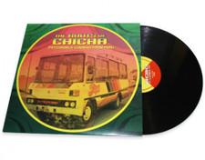 Various Artists - Roots Of Chicha - 2x LP Vinyl
