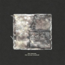 Jim Haynes - The Wires Cracked - LP Vinyl